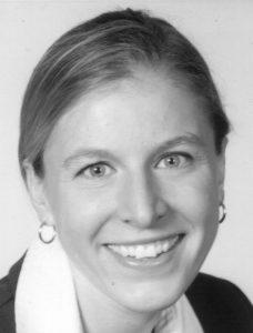 Julia C. Lamby